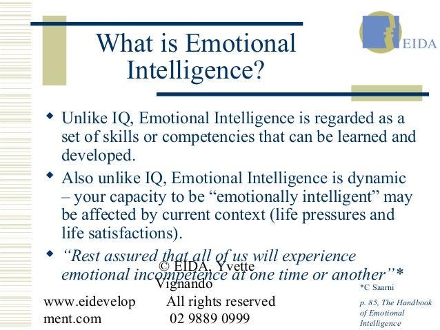 Sharp mind supplement reviews image 4