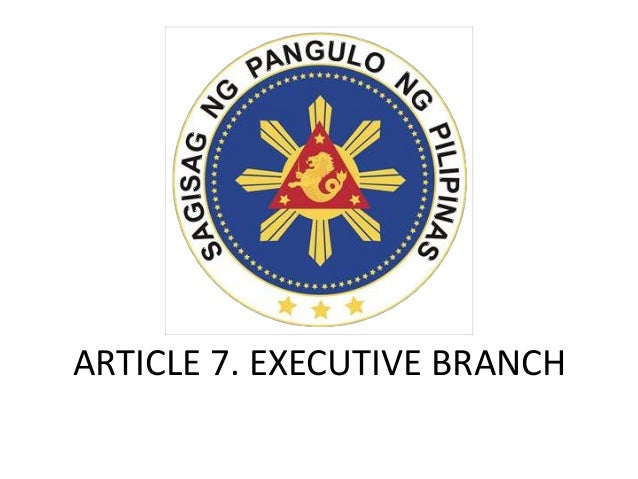 weak point of philippine government Guidelines on the establishment of procurement systems and of procurement systems and organizations activities by the government of the philippines.