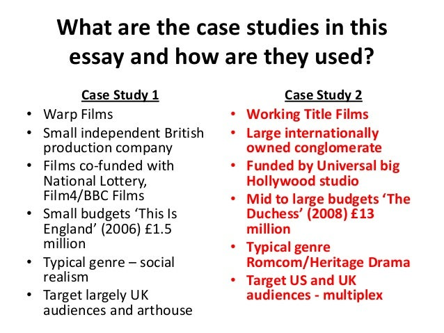 film title in essay What do you do with a movie title if you use it in an eassy paper you have to write do you underline it or put it in quotes or what are you suppose to do with it.