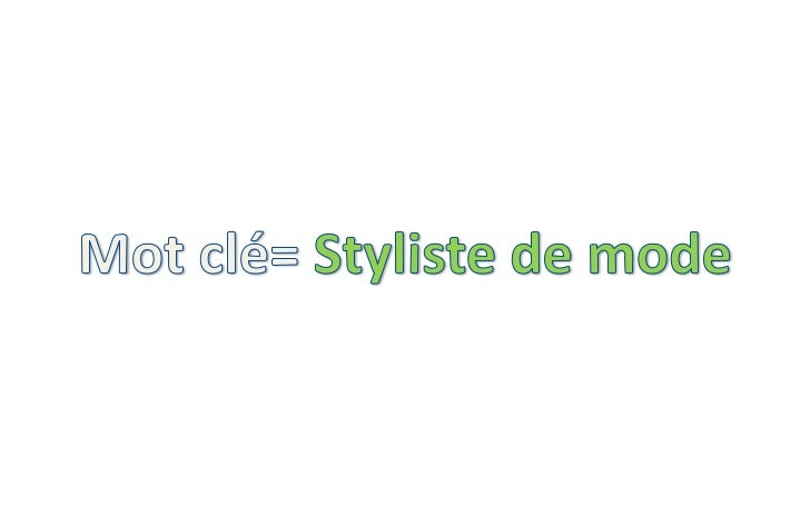 http://www.katialepage.com/styliste_montreal.php