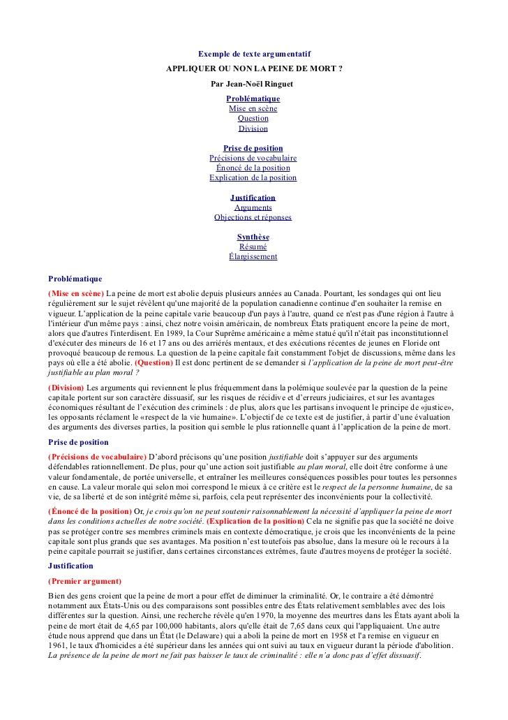 download Fouriersynthese von Kristallen: Und Ihre Anwendung in der