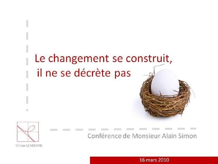 Slide at Work        Nesma HOUHOU ahouhou@slideatwork.fr   www.slideatwork.fr