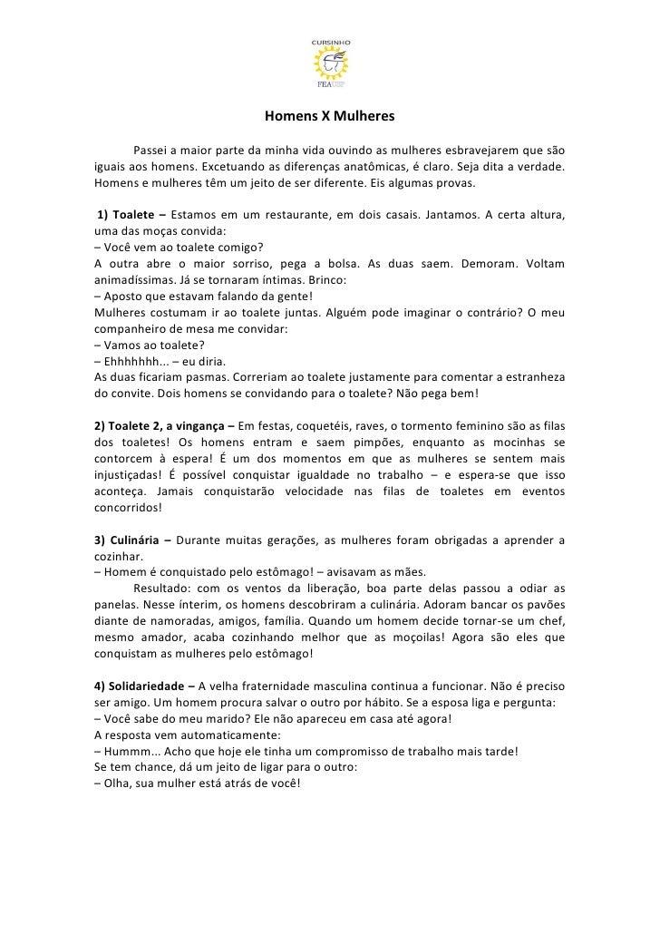 Exemplo iii