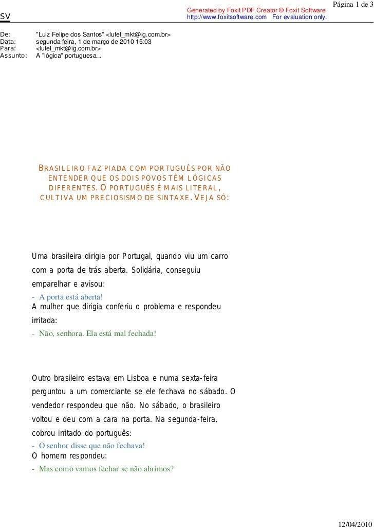 Página 1 de 3                                                             Generated by Foxit PDF Creator © Foxit SoftwareS...