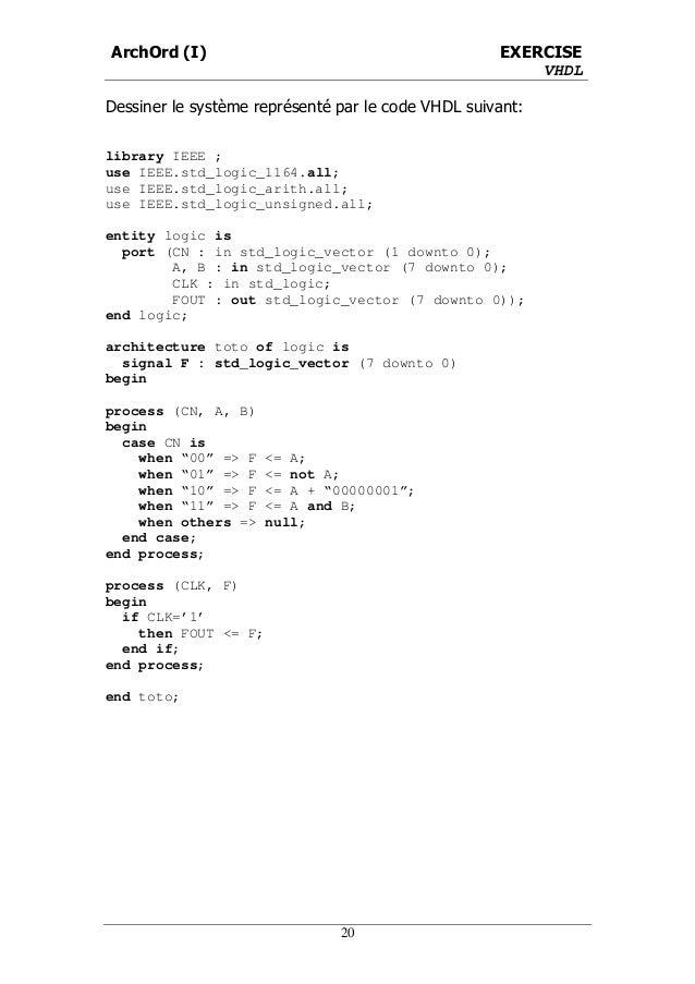 Language Compatibility  clang C Language Family