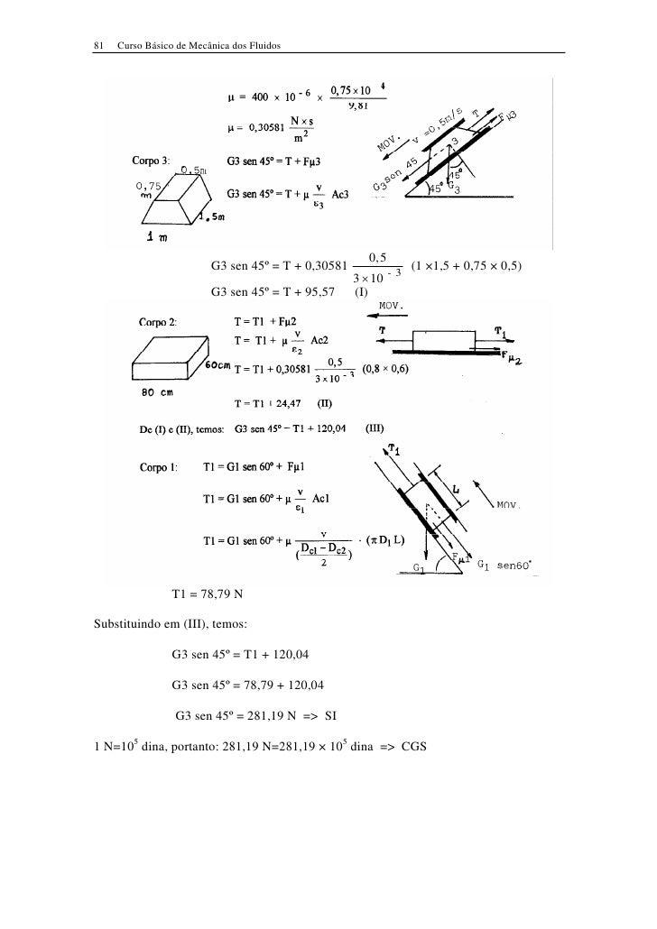 Curso basico de mecanica dos solos