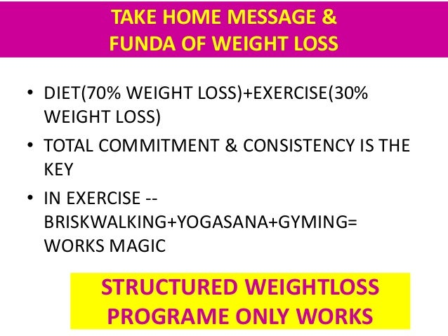 Exercise program for pcod girls overwt obese dr sharda