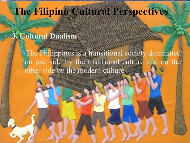 Essay On Culture And Tradition
