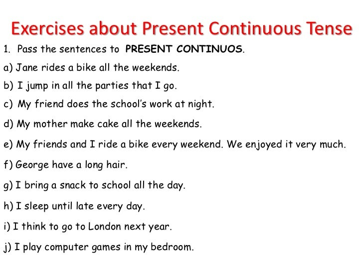 lesson plan training present continuous tense Use this complete lesson plan with an introduction, examples, activities, and a wrap-up review to teach the present progressive.