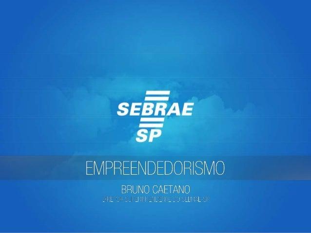 - Pequenas empresas participam mais do processo de desenvolvimento do Brasil - Matriz do desenvolvimento não se apoia apen...