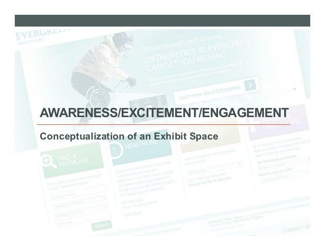 LWIT BTAD: Evergreen Hospital Team Presentation