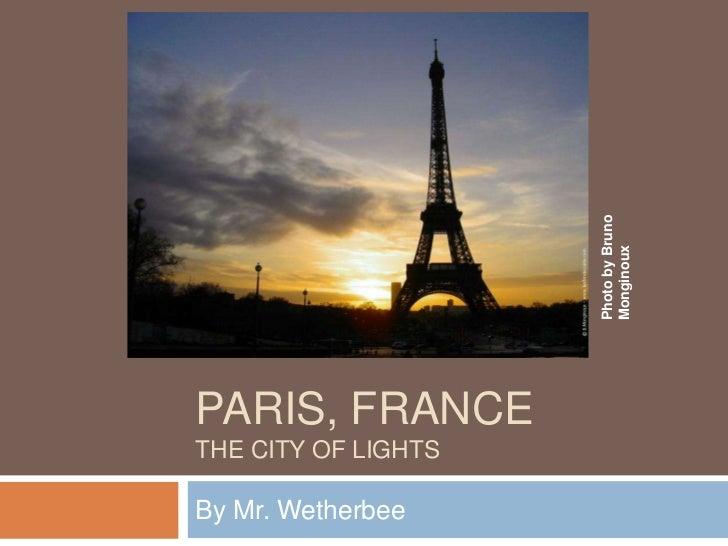 Exhibition sample paris france