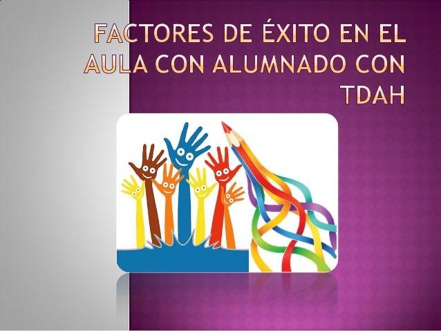  ESPACIO  DE TRABAJO.  AMBIENTE ESTRUCTURADO Y ORGANIZADO.  METODOLOGÍA  HABILIDADES A TRABAJAR  ESTRATEGIAS DE MODIF...