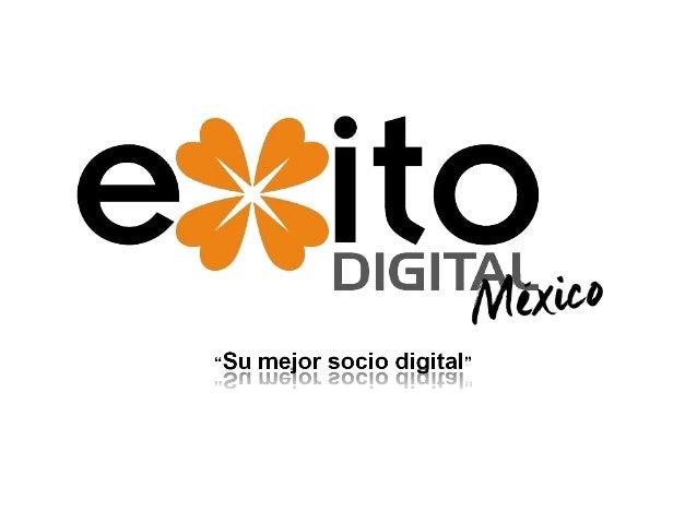 Consultoría especializada en formación de equipos directivos, empresariales y profesionales, en Marketing Digital & Mobile...