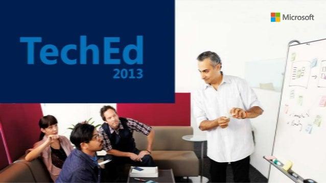 Exam Prep Session: 70-331 and 70-332 - MCSE: SharePoint (Microsoft #SharePoint Server 2013)