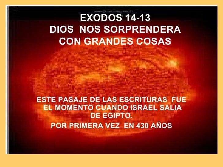 Bosquejos O Predicas Para El Dia Del Pastor | MEJOR CONJUNTO DE FRASES