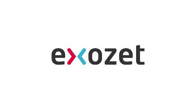 WIR SIND EXOZETDie Agentur für Digitale Transformation
