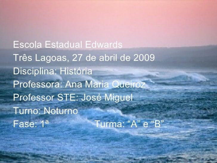 Exp.MaríTima Edwards