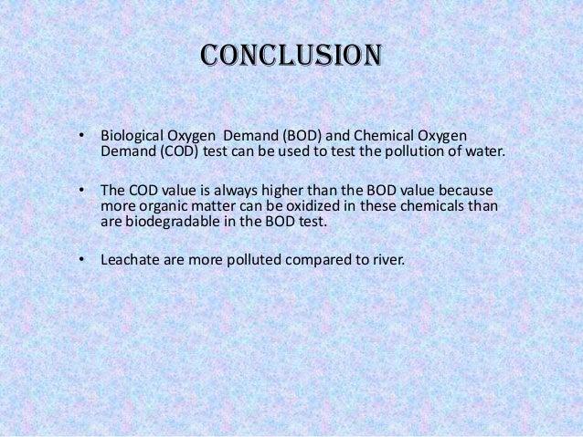 pollution essay in marathi