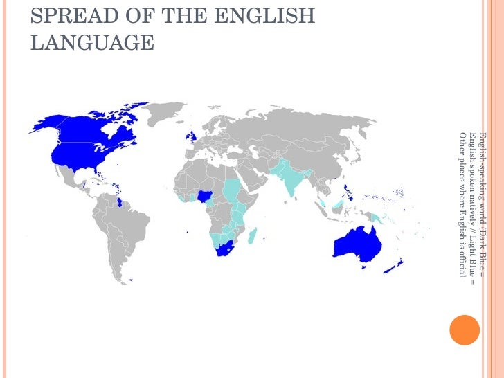 the evolution of the english language through time The history of the english language  monk, eucharist and presbyter came indirectly through  printing also brought standardization to english by the time.