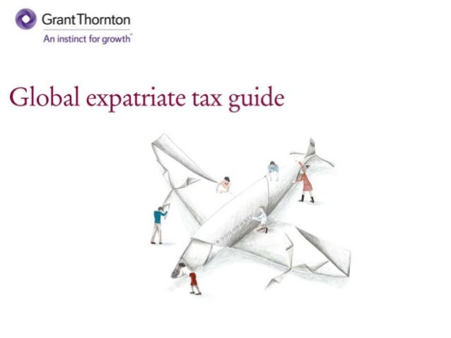 Organisations that send their greatest assets – their people – overseas to work can face certain tax burdens. Working over...