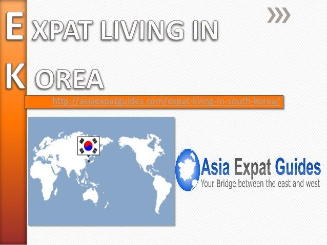 http://asiaexpatguides.com/expat-living-in-south-korea/