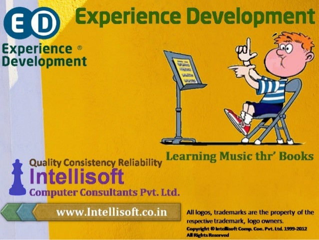 Experience development c120617-1-img