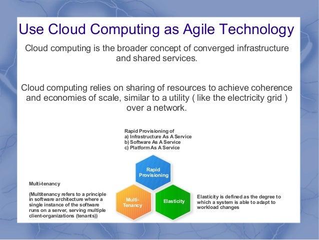 cloud computing experience resume 100 cloud computing experience