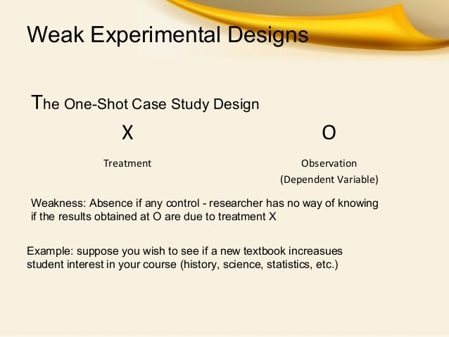 What is the difference between quasi-experimental and experimental research?