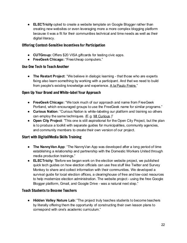 Help me write my paper presentation