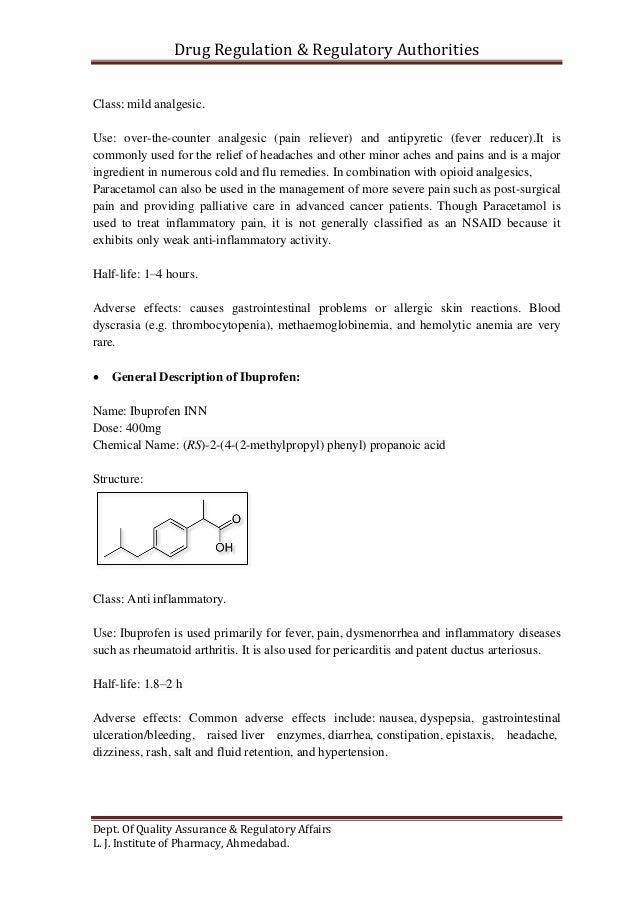 general chemistry fourth edition pdf