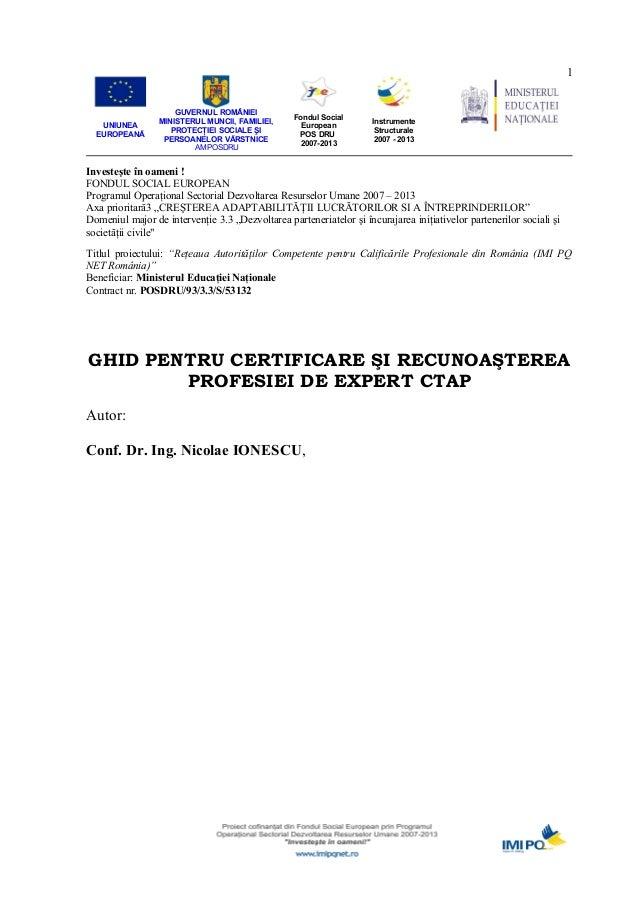 Expert certificare tehnica_amenajare_paduri_nicolae_ionescu_general1