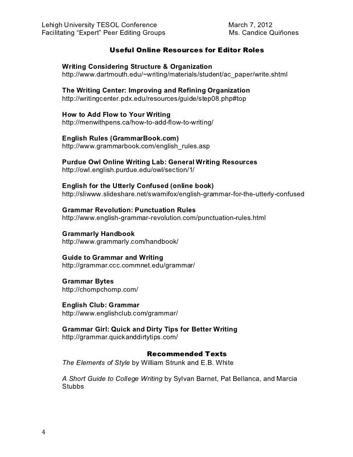 how many interviews for a thesis Writing up your phd (qualitative research) independent study version   this is for phd students working on a qualitative thesis who have completed their data.