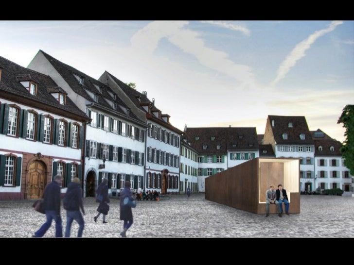 Film und weitere Infos zum Projekt              unter   www.vorarlberg.travel/presse         Vorarlberg Tourismus GmbH    ...