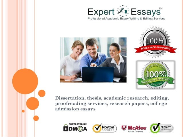 College application essay pay 5th edition