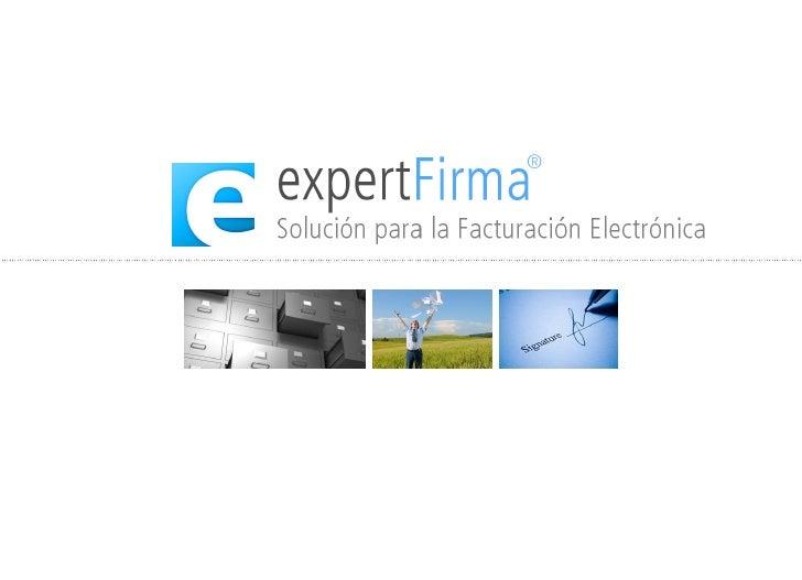 DATADEC Tél: 902 48 10 48 comercial@datadec.es www.datadec.es / www.ddol.es
