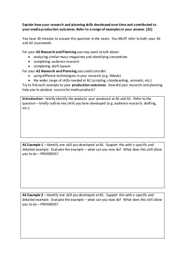 planned outline essay Grade 6 persuasive essay examples planned research outline, following a particular academic style arguments of example or function argues in terms of what.