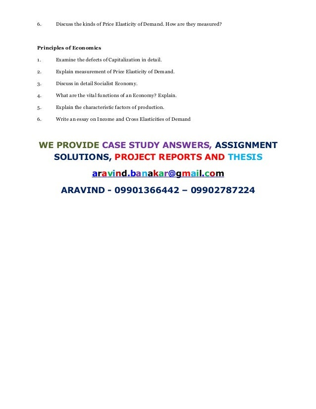 new york college subjects uk law essay writing service