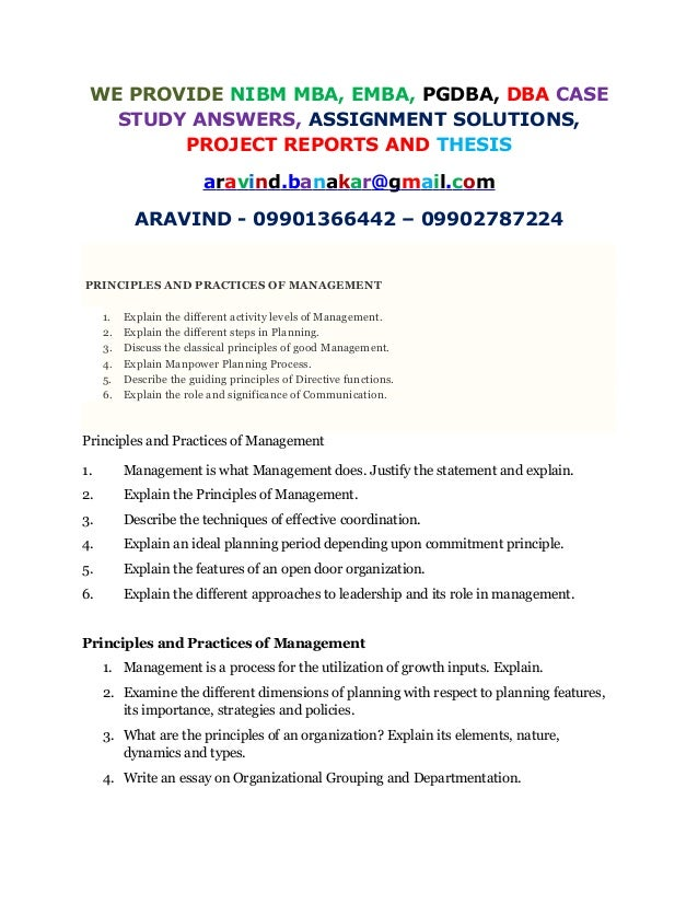 phd thesis on manpower planning  optimization and estimation study  phd thesis on manpower planning