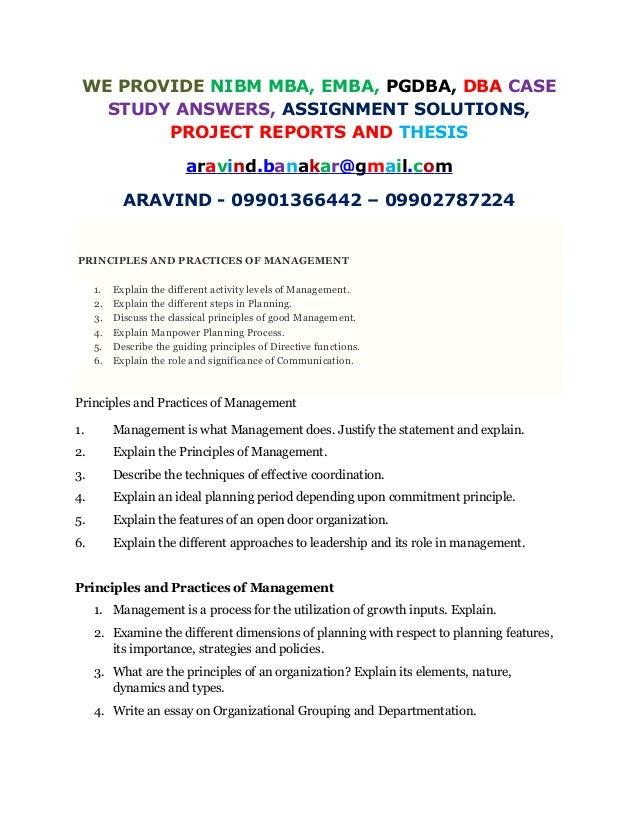 phd thesis on manpower planning  optimization and estimation study  phd thesis on manpower planning