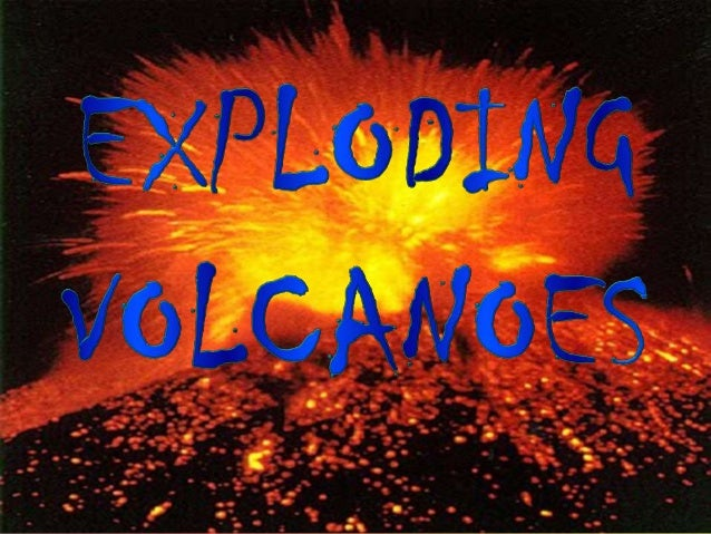 ChemicalReactions.Today we made volcanoes.First we were split into four groups of four, (a mix of Year 1-3's). Then wewent...