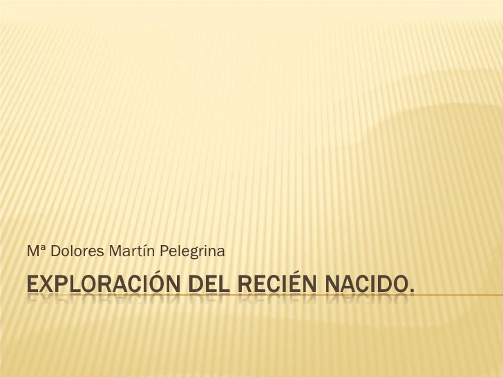 Mª Dolores Martín Pelegrina