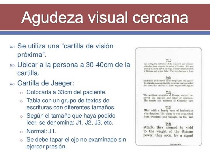 Free Printable Jaeger J2 Eye Chart