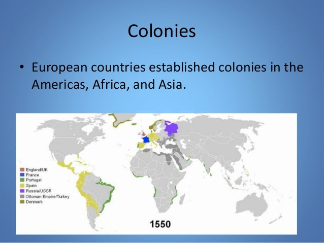 the process of englands and spains colonization of the new world (1607-1763) differences and similarities between british, spanish and french colonization sarah, hailey, kyle, alexa british- that as north america as a new land they seeked religious freedom and escape from high taxation royal officials were appointed by spain.
