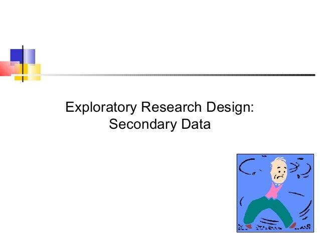 Explanatory Research Definition, Types, Comparison, Advantages, disadvantages