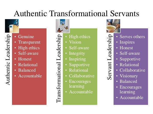 comparing the similarities and differences between a charismatic leadership style and transformation Whereas transformational leadership is one of the most popular style which has its relevance in the changing world and brings about revolutionary change in organizations by way of commitment to the organizations vision.