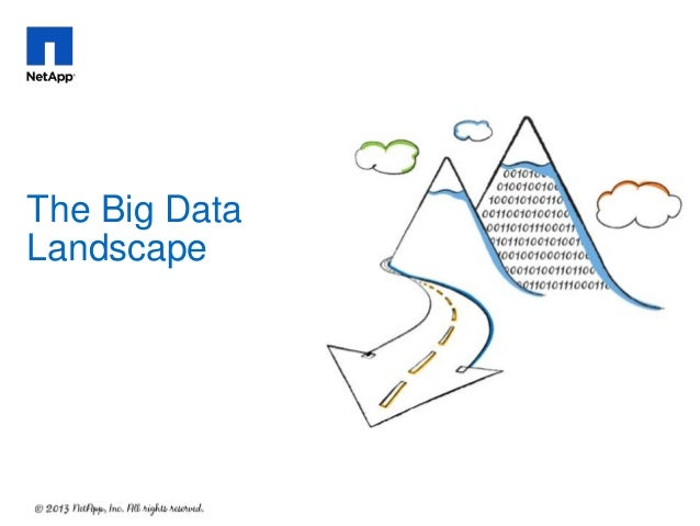 Exploring the Wider World of Big Data- Vasalis Kapsalis