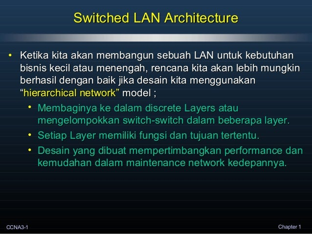 Expl sw chapter_01_lan_design - class