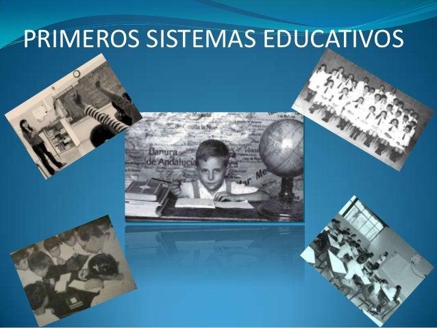 Primeros sistemas educativos, Juan Amos Comenios y Didáctica Magna