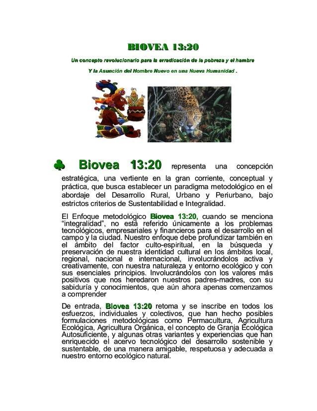 Expo01 biovea 13 20
